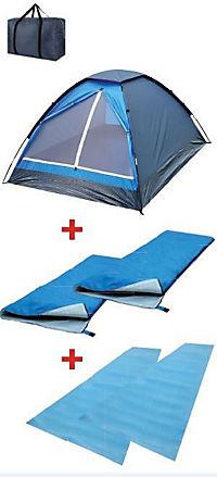 Domepack Camping Set - Produktdetailbild 1