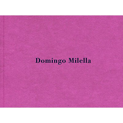Domingo Milella Buch Von Domingo Milella Portofrei Weltbildde