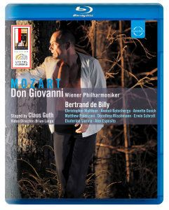 Don Giovanni, De Billy, De Billy, Maltman, Kotscherga