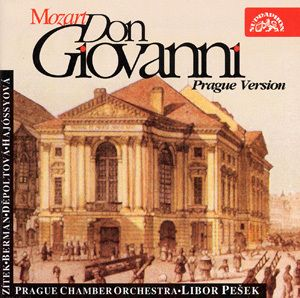 Don Giovanni (qs), L. Pesek, Pn Theatre Chorus, Pko