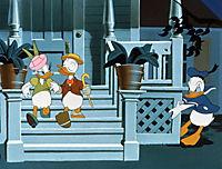 Donald - Im Wandel der Zeit: 1942-1946 - Produktdetailbild 6