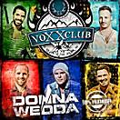 Donnawedda, voXXclub