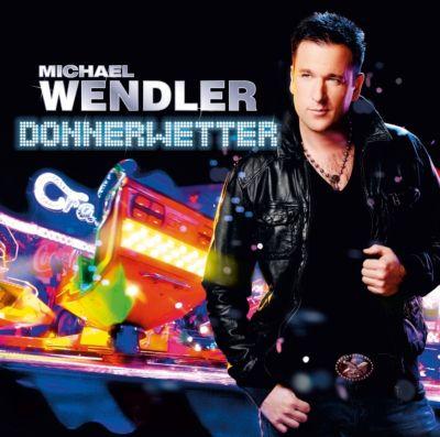 Donnerwetter, Michael Wendler