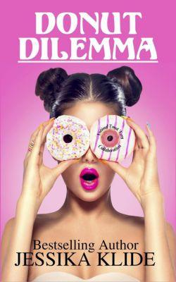 Donut Dilemma, Jessika Klide