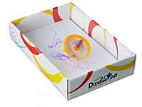 Doodletop Design Set - Produktdetailbild 2
