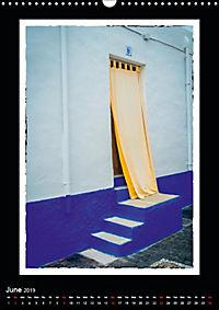 Doors of Andalucia (Wall Calendar 2019 DIN A3 Portrait) - Produktdetailbild 6