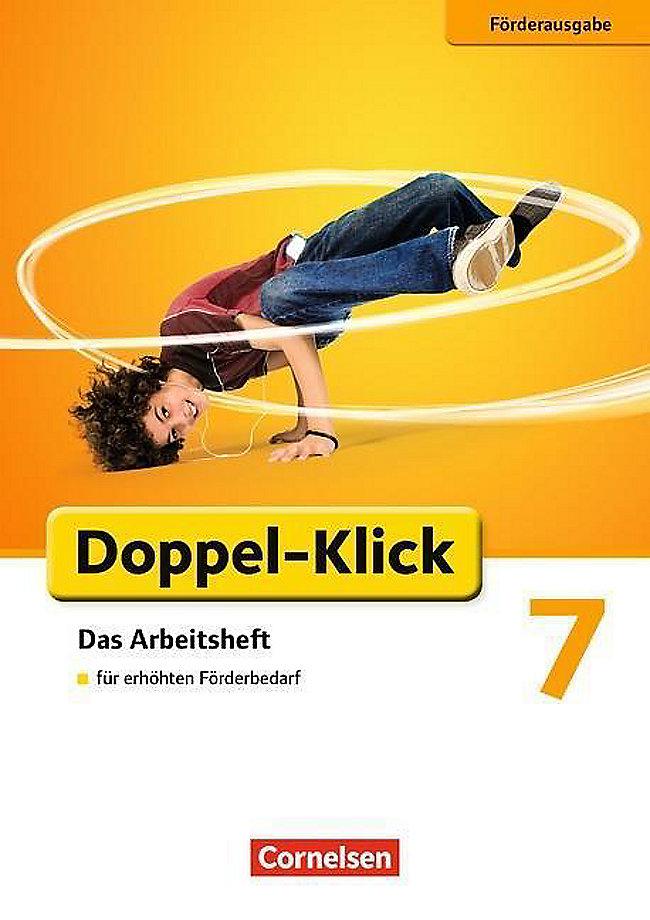 Klick Deutsch