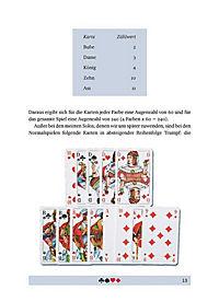 Doppelkopf spielen mit Niveau - Produktdetailbild 4