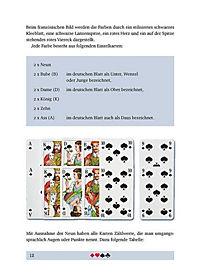 Doppelkopf spielen mit Niveau - Produktdetailbild 3