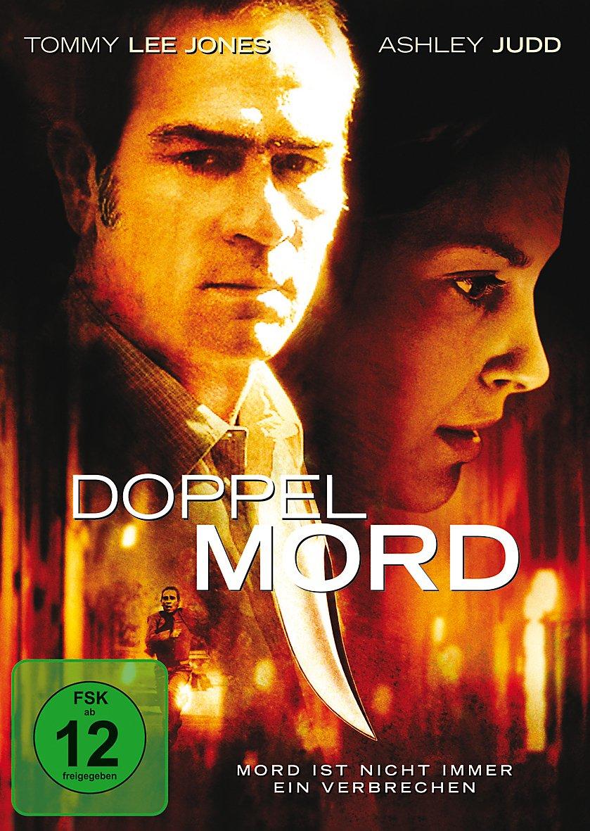 Film Doppelmord
