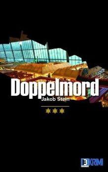 Doppelmord - Jakob Stein |