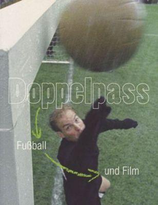 Doppelpass - Fußball und Film