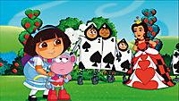 Dora - Weihnachten mit Dora - Produktdetailbild 1