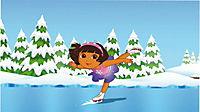 Dora - Weihnachten mit Dora - Produktdetailbild 5