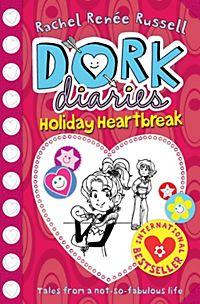 double dork diaries 1 pdf