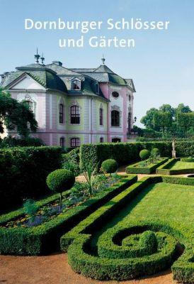 Dornburger Schlösser und Gärten