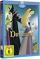 Dornröschen - Diamond Edition