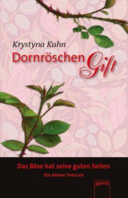 Dornröschengift, Krystyna Kuhn