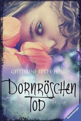 Dornröschentod, Christine Féret-Fleury