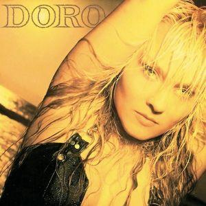 Doro, Doro
