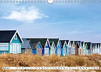 Dorset (Wall Calendar 2019 DIN A4 Landscape) - Produktdetailbild 4