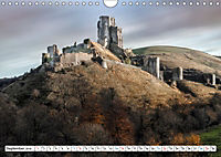 Dorset (Wall Calendar 2019 DIN A4 Landscape) - Produktdetailbild 9