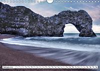Dorset (Wall Calendar 2019 DIN A4 Landscape) - Produktdetailbild 2