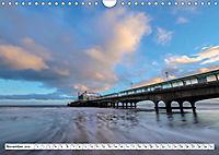 Dorset (Wall Calendar 2019 DIN A4 Landscape) - Produktdetailbild 11