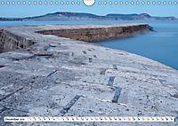 Dorset (Wall Calendar 2019 DIN A4 Landscape) - Produktdetailbild 12