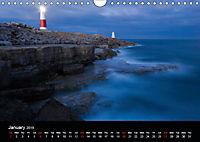 Dorset (Wall Calendar 2019 DIN A4 Landscape) - Produktdetailbild 1