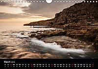 Dorset (Wall Calendar 2019 DIN A4 Landscape) - Produktdetailbild 3