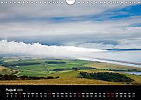 Dorset (Wall Calendar 2019 DIN A4 Landscape) - Produktdetailbild 8