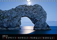 Dorset (Wall Calendar 2019 DIN A4 Landscape) - Produktdetailbild 6