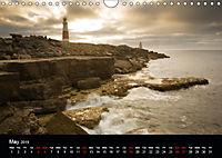Dorset (Wall Calendar 2019 DIN A4 Landscape) - Produktdetailbild 5