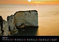 Dorset (Wall Calendar 2019 DIN A4 Landscape) - Produktdetailbild 7