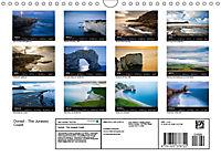 Dorset (Wall Calendar 2019 DIN A4 Landscape) - Produktdetailbild 13