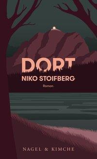 Dort - Niko Stoifberg |