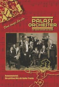 Dort Tanzt Lu-Lu, Max & Palast Orchester Raabe