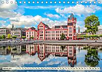 Dortmund Phoenix See (Tischkalender 2019 DIN A5 quer) - Produktdetailbild 1