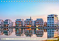 Dortmund Phoenix See (Tischkalender 2019 DIN A5 quer) - Produktdetailbild 3