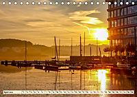 Dortmund Phoenix See (Tischkalender 2019 DIN A5 quer) - Produktdetailbild 4