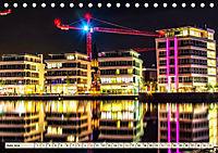 Dortmund Phoenix See (Tischkalender 2019 DIN A5 quer) - Produktdetailbild 6