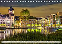 Dortmund Phoenix See (Tischkalender 2019 DIN A5 quer) - Produktdetailbild 10
