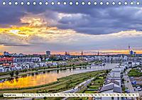 Dortmund Phoenix See (Tischkalender 2019 DIN A5 quer) - Produktdetailbild 8