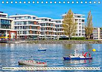 Dortmund Phoenix See (Tischkalender 2019 DIN A5 quer) - Produktdetailbild 11
