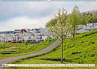 Dortmund Phoenix See (Wandkalender 2019 DIN A2 quer) - Produktdetailbild 5
