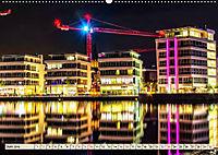 Dortmund Phoenix See (Wandkalender 2019 DIN A2 quer) - Produktdetailbild 6