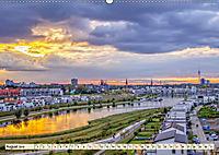 Dortmund Phoenix See (Wandkalender 2019 DIN A2 quer) - Produktdetailbild 8