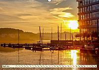 Dortmund Phoenix See (Wandkalender 2019 DIN A2 quer) - Produktdetailbild 4