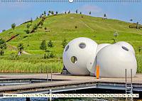 Dortmund Phoenix See (Wandkalender 2019 DIN A2 quer) - Produktdetailbild 2